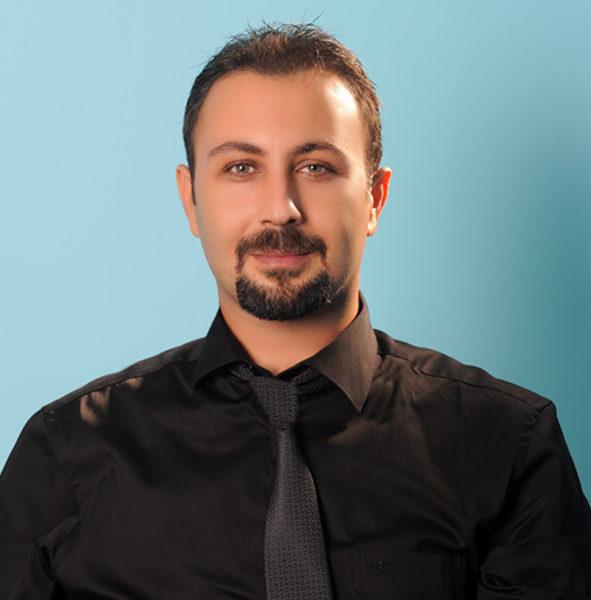 Mustafa ASARKAYA